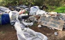 Porto Vecchio : une nouvelle opération de ramassage des déchets le 7 mars