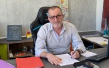 """""""Anticiper la reprise"""" : les unions de commerçants et artisans bastiais se fédèrent pour préparer la sortie de crise"""
