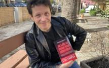 «Je les ai tous vus débuter», l'Olympia de Doudou Morizot coécrit avec le biographe ajaccien Emmanuel Bonini