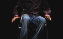 Didier Ferrari à Ajaccio : Une bonne dose d'humour