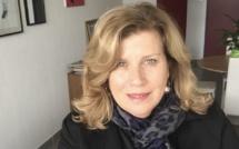 Marie-Thérèse Mariotti : « Nous attendons un vrai plan sur les déchets avec des choix clairs et assumés »
