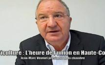 Jean-Marc Venturi atteint par la limite d'âge : Le TA annule son élection !