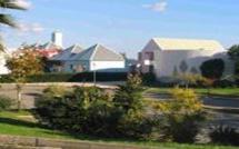Des proviseurs russes accueillis au lycée agricole de Borgo