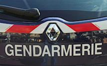 Sartene : Un homme gravement blessé par un coup de couteau à la gorge