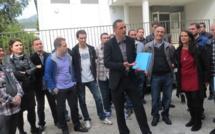 Inseme per Bastia dénonce l'utilisation clientéliste des emplois d'avenir