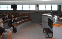 Ajaccio : Une commission d'indemnisation pour les commerçants