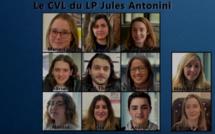 VIDEO - Ces lycéens ajacciens qui ont tourné un clip pour rendre hommage aux femmes