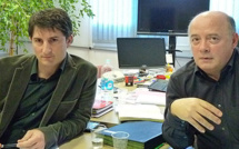 Emplois d'avenir à Bastia : La réplique de Nicolas Zammataro