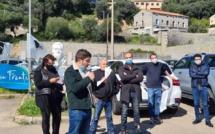 Spéculation immobilière en Corse : Core in Fronte propose un permis de louer