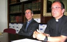 « Tous témoins de la Foi » : un grand rassemblement diocésain à Casamaccioli