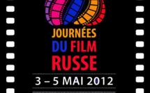 Les 2es journées du film russe à Ajaccio