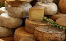 Listeria : La fromagerie Fondacci retire son fromage de la vente
