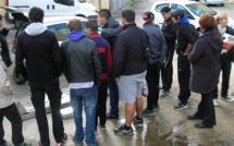 Quand les jeunes des centres sociaux de Corse et des Landes se rencontrent
