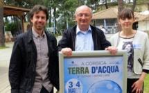 A Corsica Terra d'Acqua : Les enjeux de la préservation des zones humides