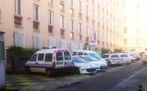 """Viol"" d'Ajaccio : Trois collégiens mis en examen"