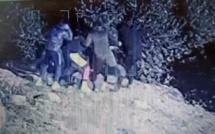 Bastia : un adolescent passé à tabac, 6 mineurs mis en examen