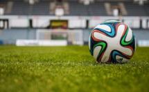 Football : Saison blanche pour les clubs amateurs