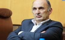 L'Assemblée de Corse planchera sur le prix du carburant en avril