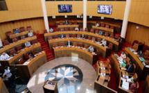 CdC : Le dernier débat budgétaire de la mandature sur fond de tribune électorale