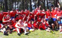 La Savoie remporte le XVe challlenge des Montagnards