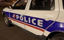 Bastia : un motard flashé en ville à 106 km/h au lieu de 50 km/h