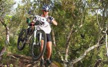 Corsica Raid Aventure du 18 au 22 Mai : L'aventure mais pas seulement