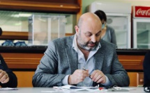 L'intercommunalité Lisula-Balagna postule au label Pays d'art et d'histoire
