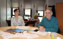 Face à la crise sanitaire, l'OTI Calvi-Balagne se réinvente
