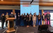 L'Apec lance l'opération « Sésame Jeunes Talents » en Corse