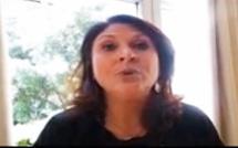 Mattea Lacave : « Nous voulons voter un vrai statut de coofficialité »
