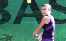 Les XXVII èmes championnats de Corse de tennis passionnent