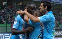 L'ACA officieusement en L1 après son match nul à Rennes