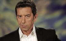 Bastia : Michels Cymès part en guerre contre les addictions