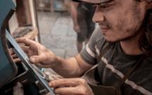 Covid-19 : Les journées européennes des métiers de l'art annulées en Corse