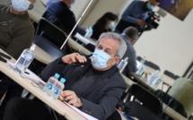 Calvi : Le conseil municipal s'initie au débat d'orientation budgétaire