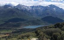 La photo du jour : Le barrage de Codole