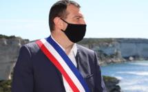 Visite de Marlène Schiappa en Corse : un soutien à Jean-Charles Orsucci, chef de file La République en Marche ?
