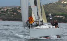 Voile : La Ligue Corse a établi le calendrier de l'habitable