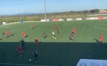 Football National 1 : Toujours pas de victoire pour le FCBB accroché par Annecy (0-0)