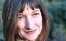 Patrizia Gattaceca : « Une logique de vengeance d'Etat »