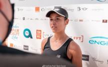 C'est parti pour le 2e Ladies Open de Calvi-Eaux de Zilia