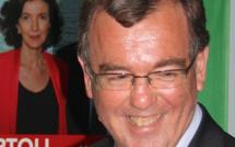 Paul-Marie Bartoli : Le Conseil constitutionnel prononce son inéligibilité