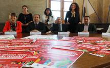 Bastia : Les premiers rendez-vous de l'alternance