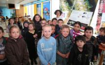 Mer en Fête : 1 400 élèves à Marseille, 791 à Bastia…