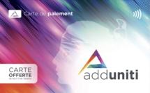"""""""Adduniti"""", le porte-monnaie électronique corse"""