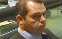 PRG de Haute-Corse : Eric Calloni dénonce des dysfonctionnements