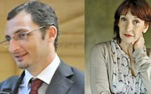 Procès des soutiens de Colonna : Pourvoi en cassation