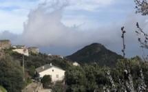 Météo de la semaine en Corse : un printemps timide