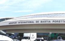 TousAntiCovid-Carnet, un nouveau pass sanitaire qui certifie tests et vaccination, bientôt expérimenté en Corse
