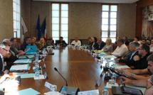 """Paul Trojani  : """" Les CCI plus que jamais relais des politiques publiques"""""""
